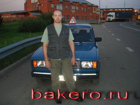 Автоинструктор Люберцы, Лыткарино,Дзержинский,Малаховка ВАЗ-2107 и ВАЗ-2112