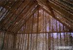 Майские праздники Николо-Ленивец Экскурсия 1 мая 991-57 -25, 8-916-680-91-20