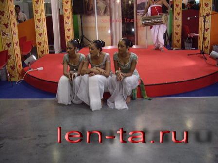 Шри-Ланка (Цейлон)  Sri Lanka (Ceylon)  Туры в Шри-Ланку 991-57-25