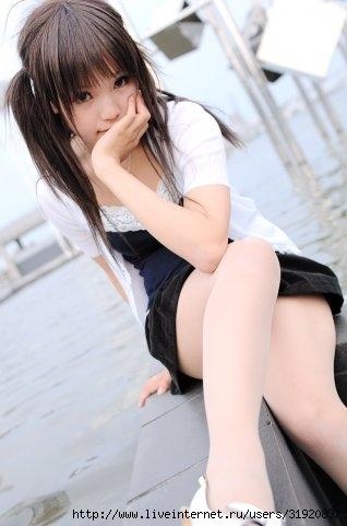 Фото девочка с хуем фото 660-863
