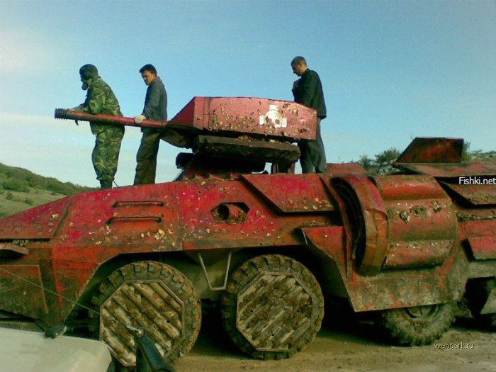 http://img0.liveinternet.ru/images/attach/c/0//42/795/42795844_rozovuyy_tank.jpg