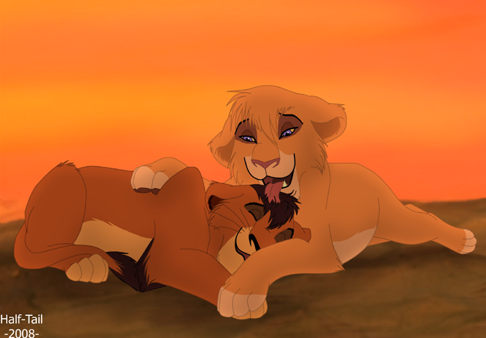 http://img0.liveinternet.ru/images/attach/c/0//43/106/43106040_1240824571_Kovu_and_Vitani_by_Half_Tail.png