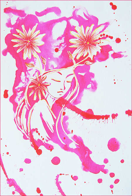 flowers-07 (450x670, 381Kb)