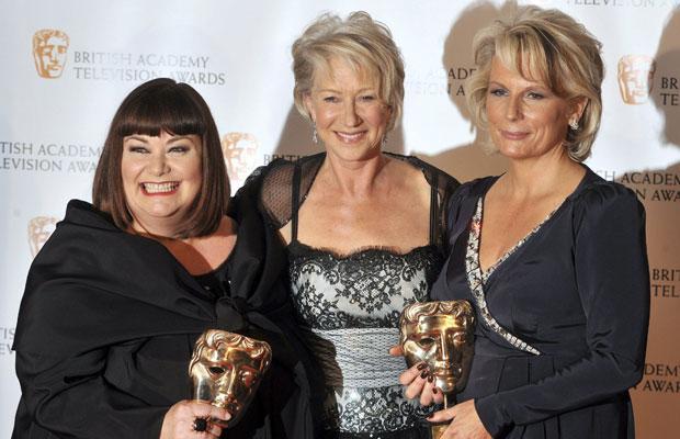 BAFTA TV