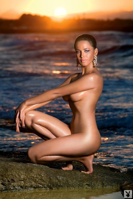 http://img0.liveinternet.ru/images/attach/c/0//43/136/43136153_200901_Dasha_Astafieva_15.jpg