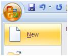 Итак, теперь и с Microsoft Word 2007