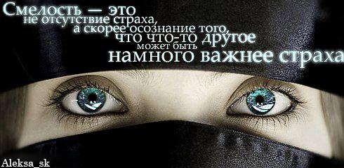 http://img0.liveinternet.ru/images/attach/c/0//43/196/43196096_1241011094_10.jpg