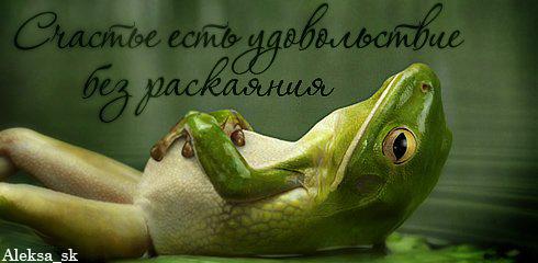 http://img0.liveinternet.ru/images/attach/c/0//43/196/43196644_1241011367_13.jpg