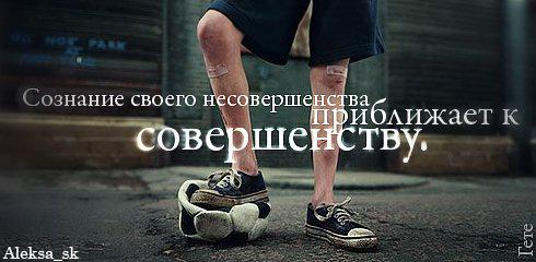http://img0.liveinternet.ru/images/attach/c/0//43/196/43196656_1241011789_19.jpg