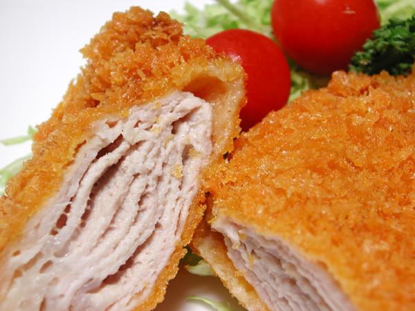 вторые блюда рецепты с фото из свинины