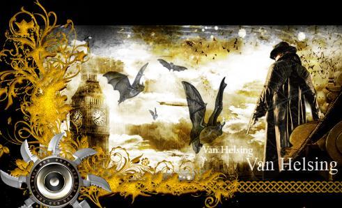 http://img0.liveinternet.ru/images/attach/c/0//43/553/43553120_39327317_img_dianekruger.jpg
