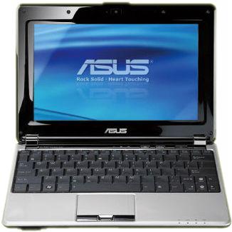 Самый компактный полнофункциональный ноутбук