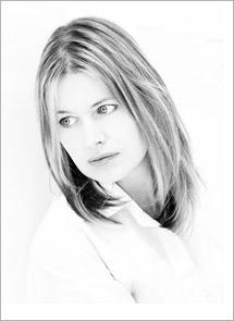 Jenny-Packham (215x295, 12Kb)