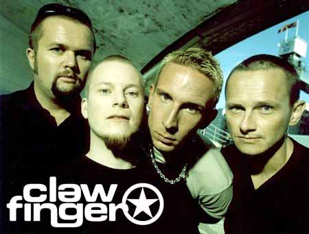 http://img0.liveinternet.ru/images/attach/c/0//43/577/43577197_1241793913_clawfinger.jpg