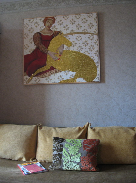 Картины в современном интерьере 43598384_img_1171