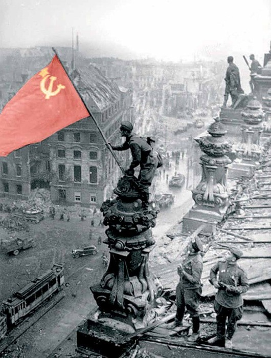 http://img0.liveinternet.ru/images/attach/c/0//43/606/43606861_9_maya2.jpg