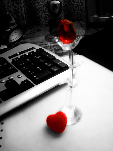 internet_love_ (375x500, 25Kb)