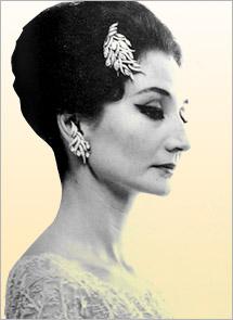 Jacqueline-de-Ribes (215x295, 15Kb)
