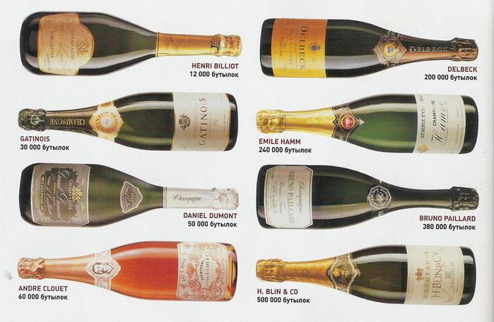 шампанское,вино,напитки,алкогольные напитки