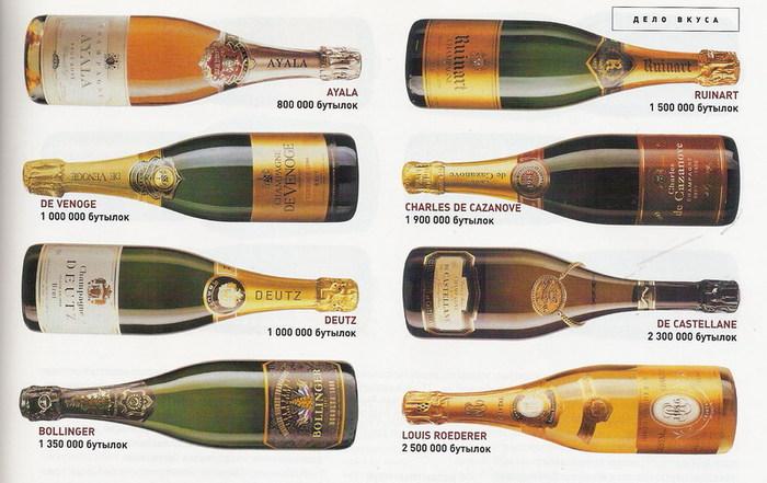 шампанское,вино,напитки,алкогольные напитки,французкая кухня