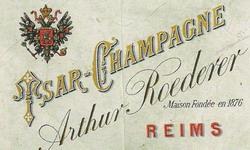 шампанское,вино,напитки,алкогольные напитки,французкая кухня,вдова клико,этикетка