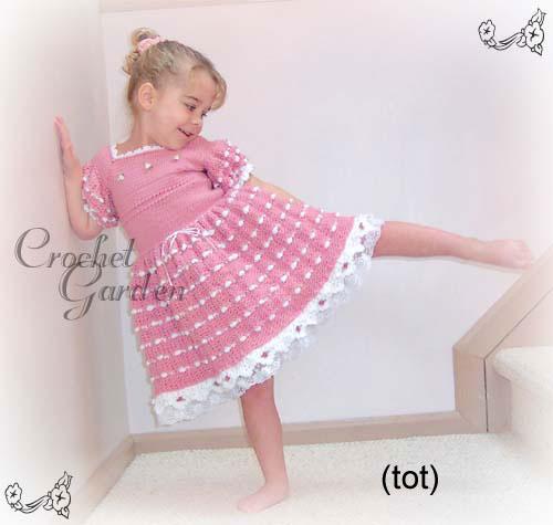 43974352 bopeep 2012 Örgü Çocuk Elbiseleri, Örme Çocuk Etekleri, Yazlık Çocuk Elbise Ve Etek Modelleri, El Örgüsü Bebek Kıyafetleri,örgü bebek kıyafet modelleri