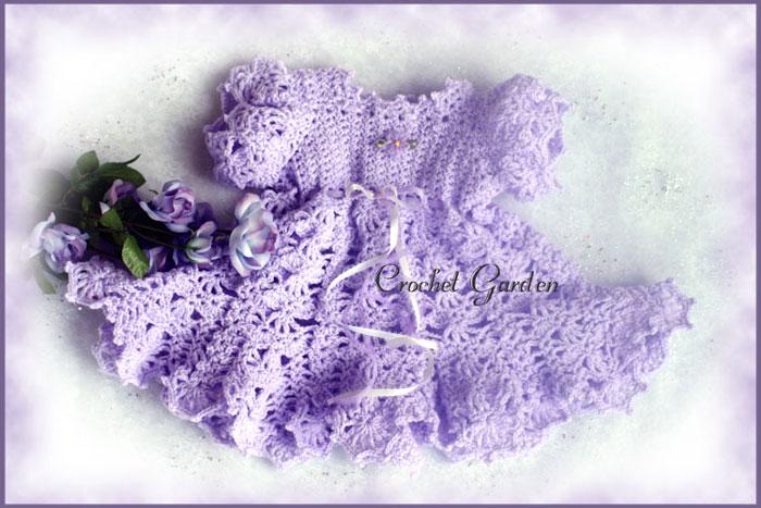 43974573 gardenfairy 2012 Örgü Çocuk Elbiseleri, Örme Çocuk Etekleri, Yazlık Çocuk Elbise Ve Etek Modelleri, El Örgüsü Bebek Kıyafetleri,örgü bebek kıyafet modelleri
