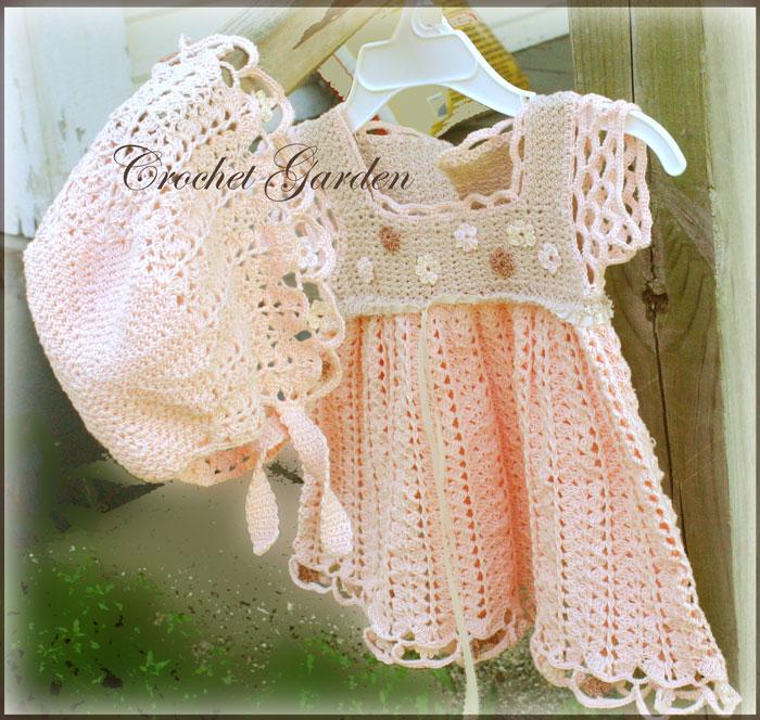 43974656 gl 2012 Örgü Çocuk Elbiseleri, Örme Çocuk Etekleri, Yazlık Çocuk Elbise Ve Etek Modelleri, El Örgüsü Bebek Kıyafetleri,örgü bebek kıyafet modelleri