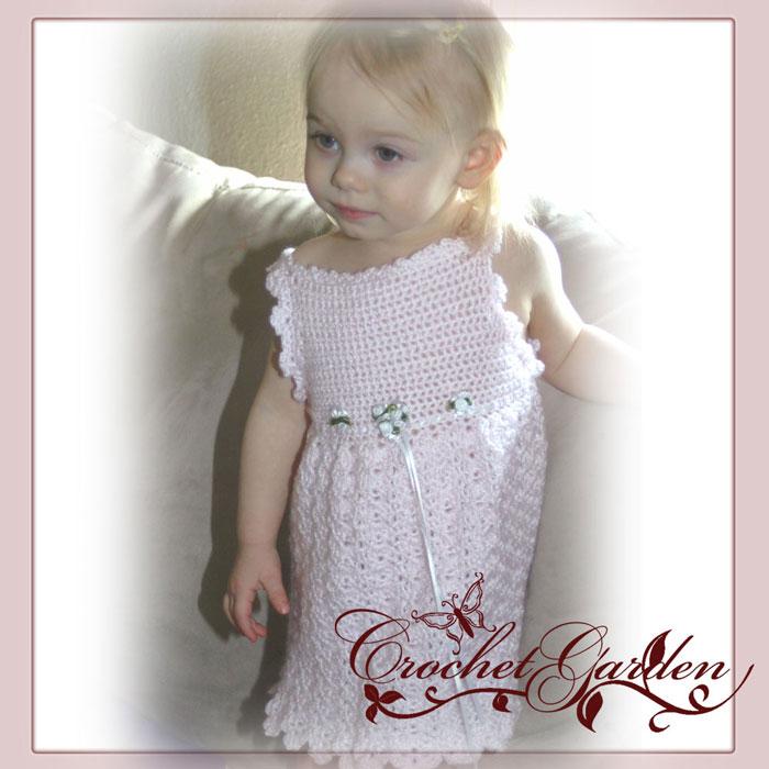 43974833 littlemaidenpic 01 2012 Örgü Çocuk Elbiseleri, Örme Çocuk Etekleri, Yazlık Çocuk Elbise Ve Etek Modelleri, El Örgüsü Bebek Kıyafetleri,örgü bebek kıyafet modelleri
