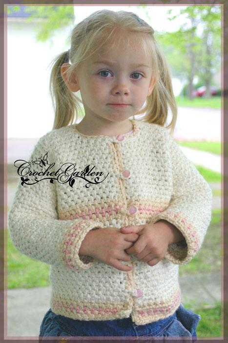 43974861 orgcardi 2012 Örgü Çocuk Elbiseleri, Örme Çocuk Etekleri, Yazlık Çocuk Elbise Ve Etek Modelleri, El Örgüsü Bebek Kıyafetleri,örgü bebek kıyafet modelleri