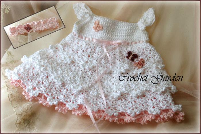 43974924 savweb 2012 Örgü Çocuk Elbiseleri, Örme Çocuk Etekleri, Yazlık Çocuk Elbise Ve Etek Modelleri, El Örgüsü Bebek Kıyafetleri,örgü bebek kıyafet modelleri