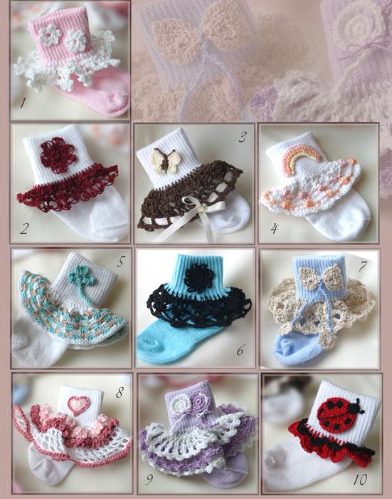 43974964 ssock 2012 Örgü Çocuk Elbiseleri, Örme Çocuk Etekleri, Yazlık Çocuk Elbise Ve Etek Modelleri, El Örgüsü Bebek Kıyafetleri,örgü bebek kıyafet modelleri