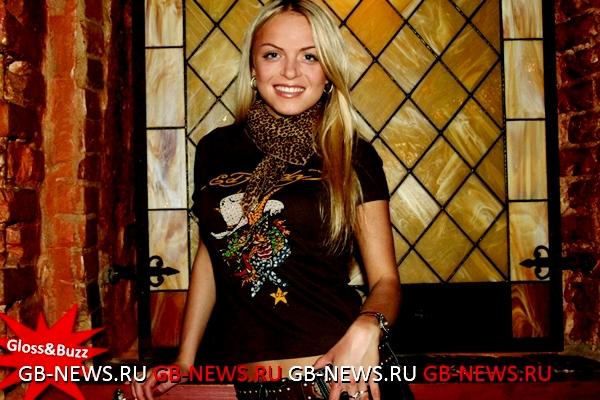 http://img0.liveinternet.ru/images/attach/c/0//44/147/44147808_1243023400_2.jpg