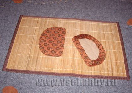 Шкатулка из бамбуковой салфетки 44198344_shkatulka_iz_salfetki_1