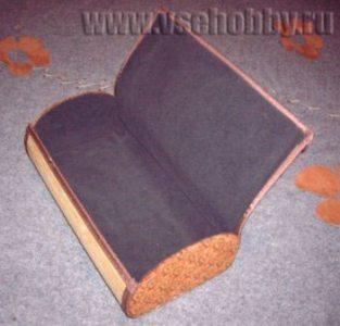 Шкатулка из бамбуковой салфетки 44198388_shkatulka_iz_salfetki_5