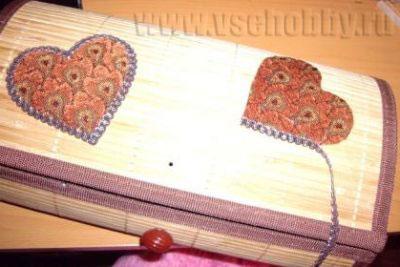 Шкатулка из бамбуковой салфетки 44198400_shkatulka_iz_salfetki_6