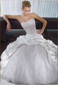 Салон невест
