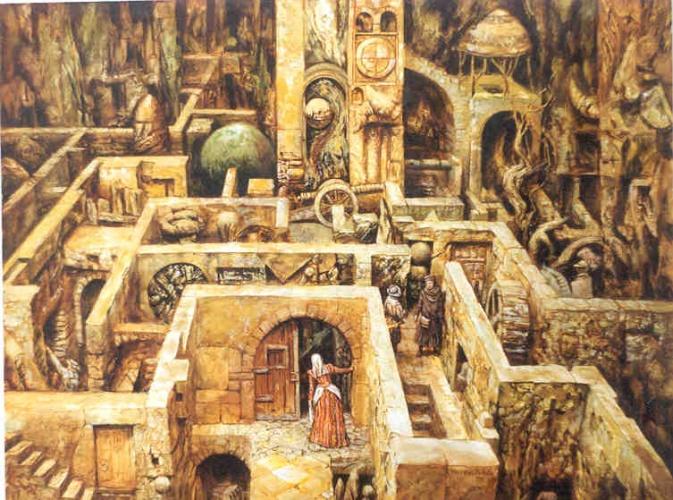 http://img0.liveinternet.ru/images/attach/c/0//44/343/44343521_artlib_gallery15609b.jpg