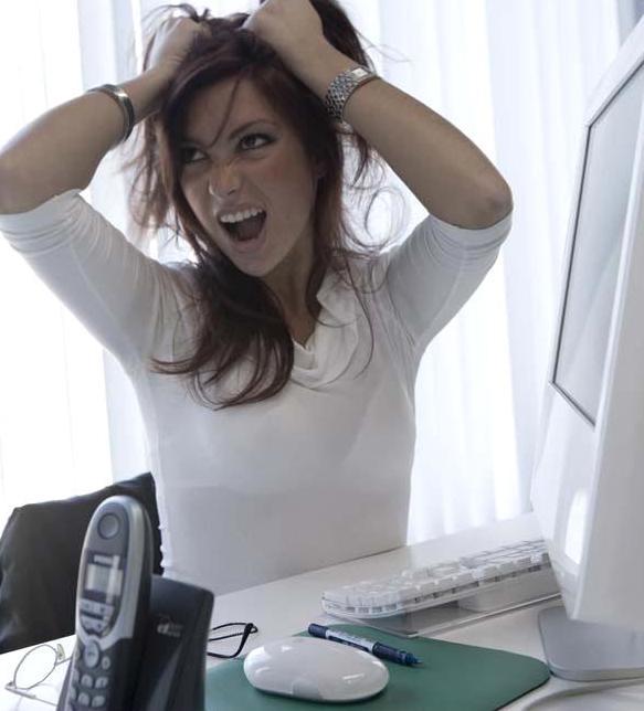 Чем стресс может быть полезен