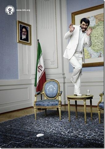 dictator_01