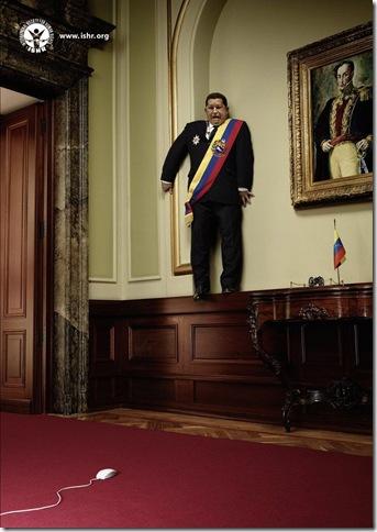 dictator_03