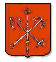 Герб Петербурга (187x209, 7Kb)