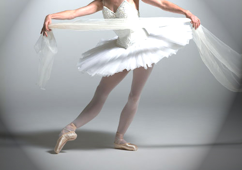 Ballet_Grace_by_energizerbunnie (500x351, 61Kb)