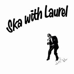 Изменение размера Ska With Laurel (250x250, 6Kb)