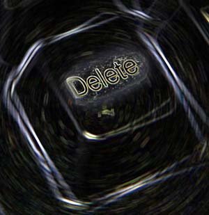 delete_pc (300x309, 13Kb)