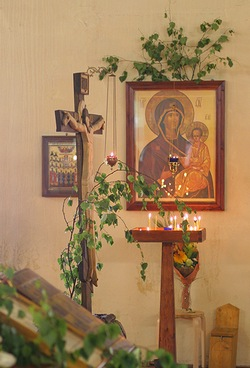 http://img0.liveinternet.ru/images/attach/c/0//44/657/44657564_ikon_002_001.jpg