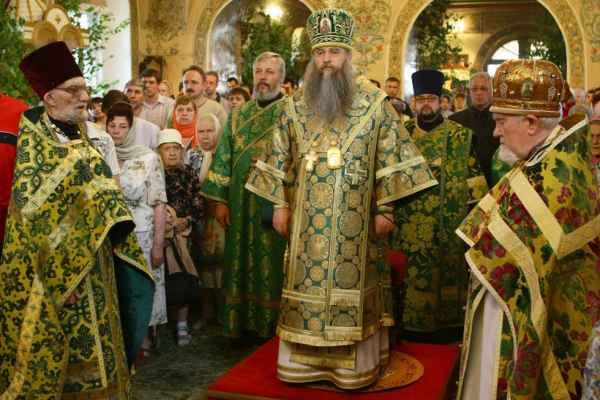 http://img0.liveinternet.ru/images/attach/c/0//44/658/44658732_8str.jpg