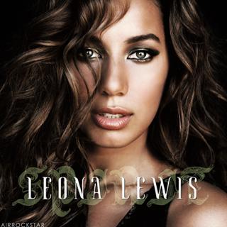 LeonaLewis