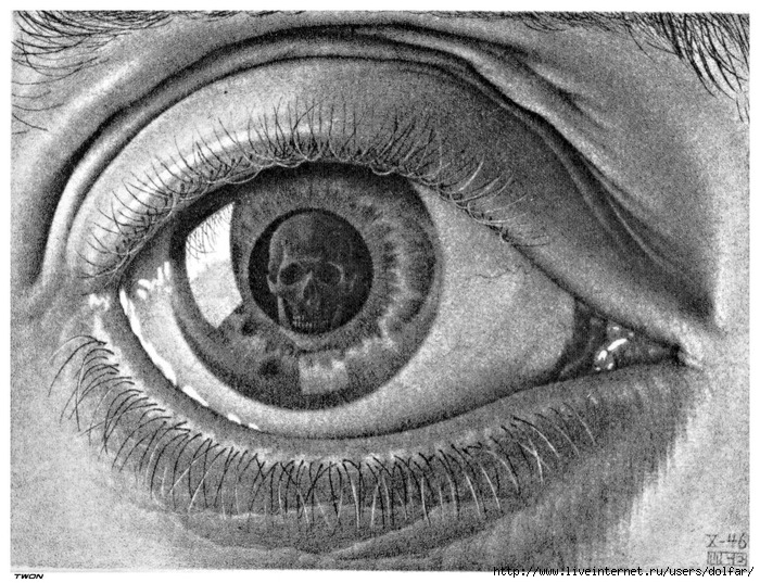 escher2-079_twon_eye (700x537, 166Kb)