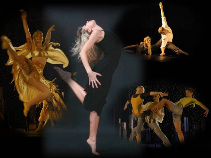 танцуй (700x525, 31Kb)